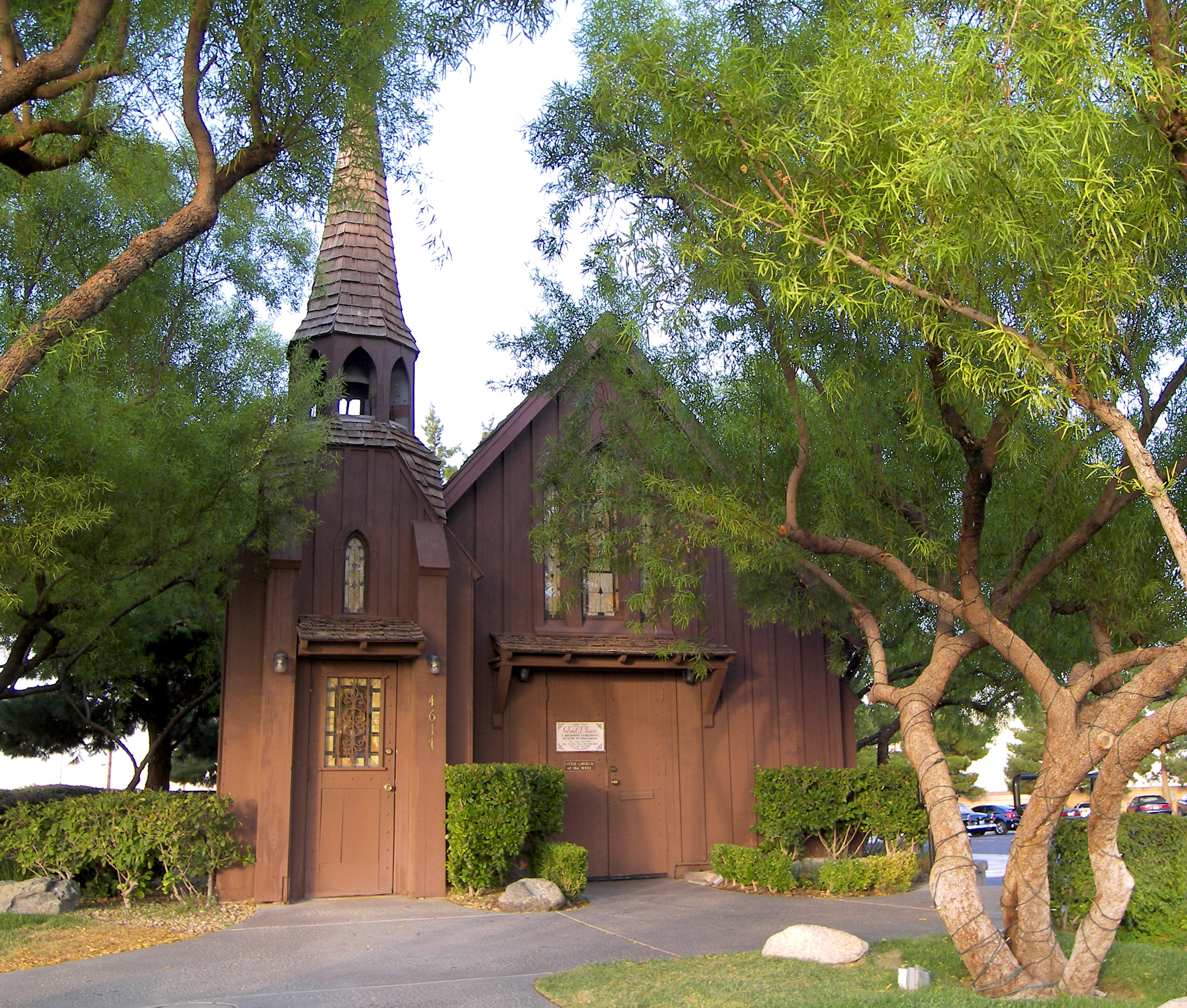 on this date may 22 1943 little church of the west s