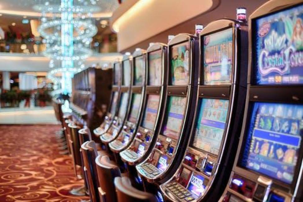 Online Casino Free Spins For Registration, Online Casino With Free Cash Slot Machine