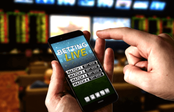 360 mobile betting national theatre artistic director betting odds